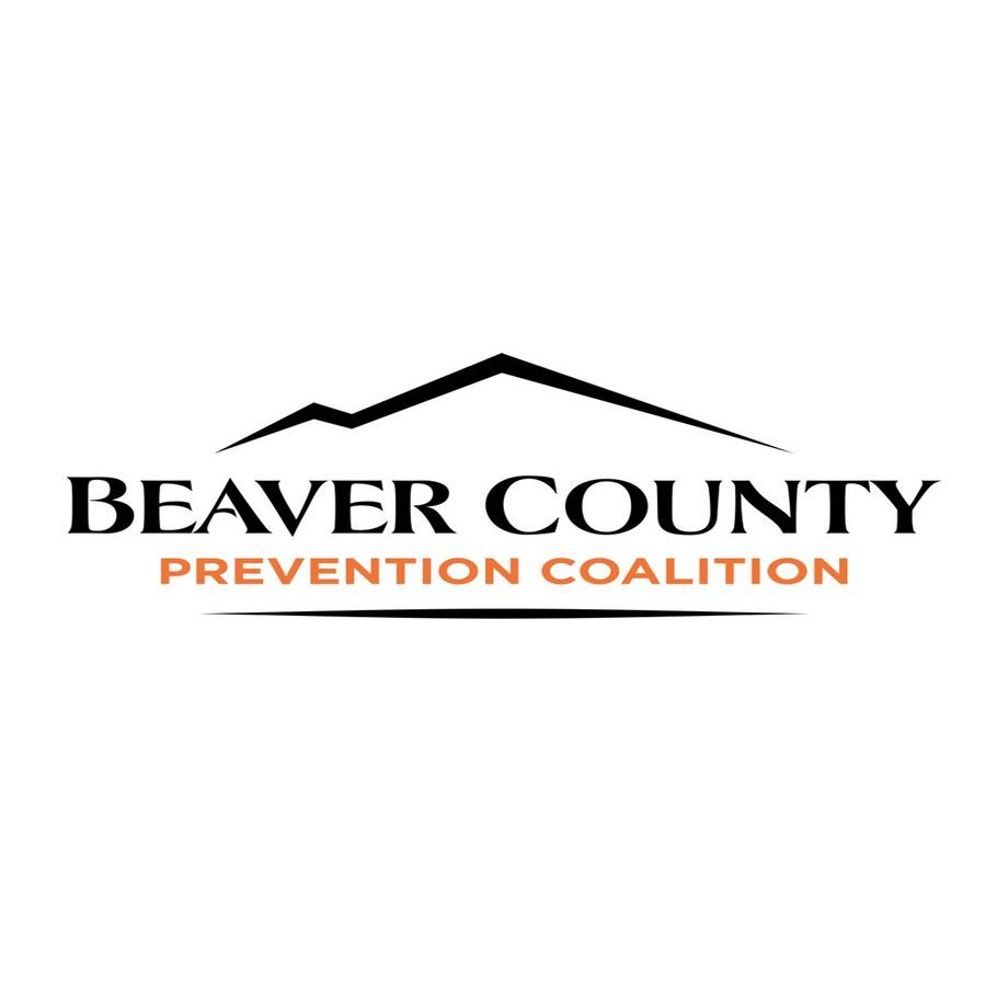 About Beaver County Prevention Coalition-logo